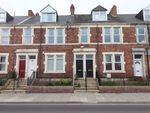 Thumbnail to rent in Saltwell Road, Bensham, Gateshead