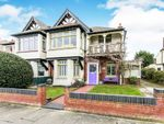Thumbnail for sale in Beaconsfield Road, Clacton-On-Sea