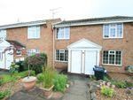 Thumbnail to rent in Larkspur Avenue, Arnold, Nottingham
