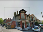 Thumbnail for sale in Moorland Road, Weston-Super-Mare