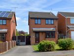 Thumbnail to rent in Wentworth Way, Dinnington, Sheffield