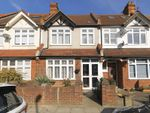 Thumbnail for sale in Blagdon Road, New Malden