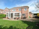 Thumbnail for sale in Mulberry Court, Misson, Doncaster