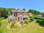 Thumbnail for sale in Old Manor Farm, Lower Road, Bedhampton, Havant