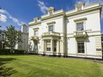 Thumbnail for sale in Westbury House, Nottingham