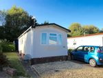 Thumbnail to rent in Woodlands Park, Almondsbury, Bristol