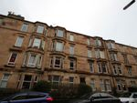 Thumbnail for sale in Deanston Drive, Shawlands, Glasgow