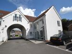 Thumbnail for sale in Somerset Mews, High Street, Portishead