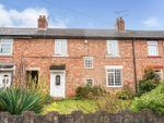 Thumbnail for sale in Park Avenue, Armthorpe, Doncaster