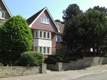 Thumbnail to rent in 73 Clifton Road, Sutton Coldfield