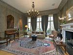 Thumbnail to rent in Ennismore Gardens, London