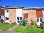 Thumbnail to rent in Sundridge Close, Canterbury