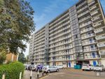 Thumbnail to rent in Marchwood Close Off Southampton Way, London