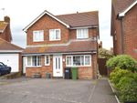 Thumbnail for sale in Piltdown Way, Eastbourne, East Sussex