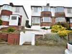Thumbnail to rent in St. Andrews Road, Gillingham