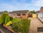 Thumbnail for sale in Sunnymoor Close, Pinhoe, Exeter