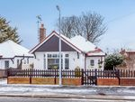 Thumbnail for sale in St. Margarets Drive, Rhyl