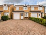 Thumbnail for sale in Antelope Way, Cherry Hinton, Cambridge