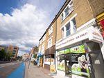 Thumbnail to rent in Balham High Road, Balham