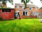 Thumbnail to rent in Grove Road, Burgess Hill
