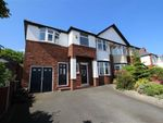 Thumbnail to rent in Yewlands Drive, Fulwood, Preston