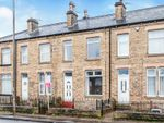 Thumbnail for sale in Huddersfield Road, Ravensthorpe, Dewsbury