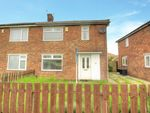 Thumbnail to rent in Ullswater Close, Grangetown, Middlesbrough
