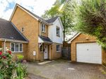 Thumbnail for sale in Roberts Close, Eaton Socon, St Neots, Cambridgeshire