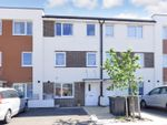 Thumbnail for sale in Lindbergh Close, Gosport