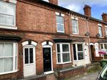 Thumbnail to rent in Lea Street, Kidderminster