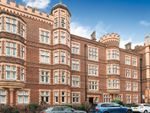 Thumbnail to rent in Kensington Court, London