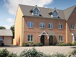 """Thumbnail to rent in """"The Chastleton"""" at Bishopsfield Road, Fareham"""