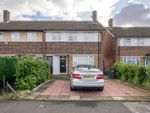 Thumbnail for sale in Wingate Crescent, Mitcham