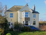 Thumbnail to rent in Gerrans, Portscatho, Truro