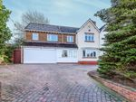 Thumbnail for sale in Leigh Road, Walsall, West Midlands