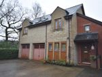 Thumbnail for sale in Wardle Court, Whittle-Le-Woods, Chorley