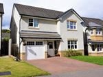 Thumbnail for sale in Foresters Way, Inverness