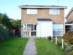 Thumbnail to rent in Patterdale Close, Dronfield