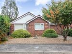 Thumbnail to rent in Sandgate Drive, Kippax, Leeds, West Yorkshire