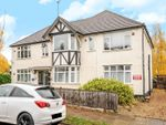 Thumbnail to rent in Perth House, Flora Grove, St Albans