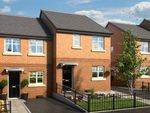 "Thumbnail to rent in ""The Kendall At Cottonfields"" at Gibfield Park Avenue, Atherton, Manchester"