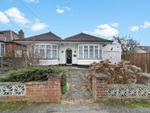 Thumbnail to rent in Willow Grove, Ruislip