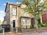Thumbnail for sale in St. Georges Road, Harrogate