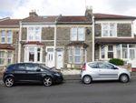 Thumbnail to rent in Elton Road, Kingswood, Bristol