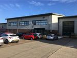 Thumbnail to rent in Unit 2 Sevenoaks Enterprise Centre, Sevenoaks