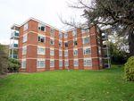 Thumbnail to rent in Sunnyhill Drive, Shirehampton, Bristol