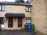 Thumbnail to rent in Whitting Mews, Holland Road, Chesterfield