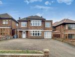 Thumbnail to rent in Sudbury Court Drive, Harrow-On-The-Hill, Harrow