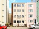 Thumbnail to rent in St. Aubyns Gardens, Hove