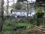 Thumbnail for sale in Crook O Lune Holiday Park, Caton Road, Crook O Lune, Lancaster